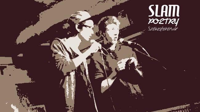 slam-poetry-fehervar